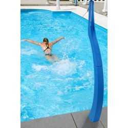 nadador-estatico-gre-pool-ahtlete