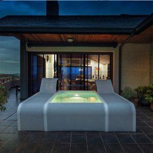 piscina mariposa4