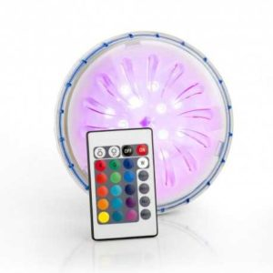 proyector-led-color