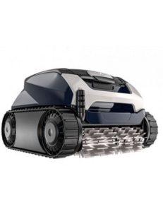 robot-limpiafondos-piscina-zodiac-re4200
