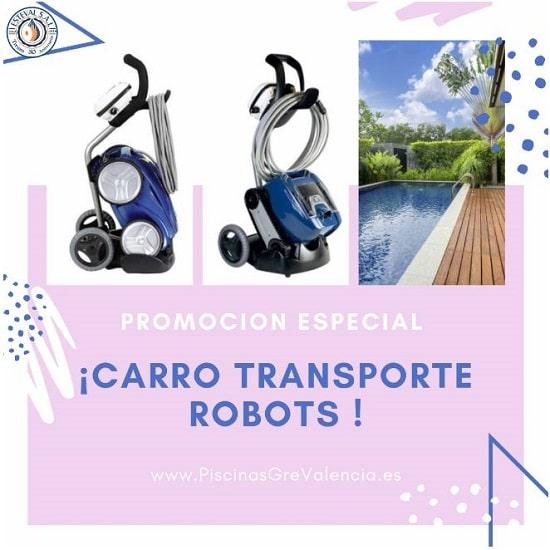Carro-transporte-limpiafondos
