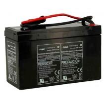 bateria-repuesto-aquaranger-dolphin-seadoo-seascooter