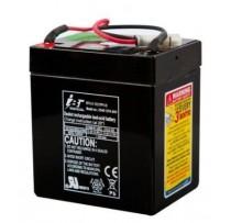 bateria-repuesto-zs4d-aquanaut-seadoo-seascooter