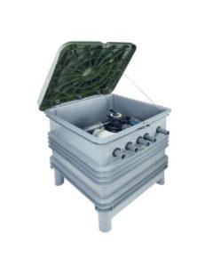 caseta-depuradora-compacto-enterrada-ramses