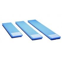 plataforma-piscina-ref-00061