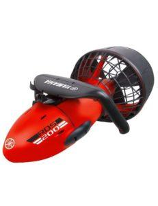 yamaha-seascooter-rds-200