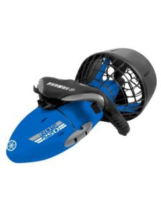 yamaha-seascooter-rds-250