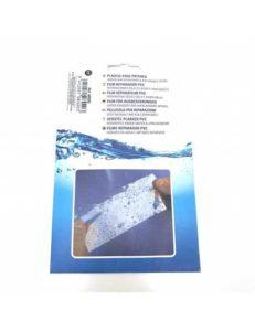 parches-para-liner-bajo-agua