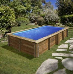 piscina-de-madera-gre-carra