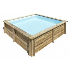 piscina-de-madera-gre-city