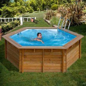 piscina-de-madera-gre-vanille