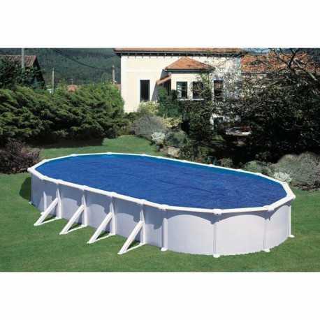 Cubiertas para piscinas precios