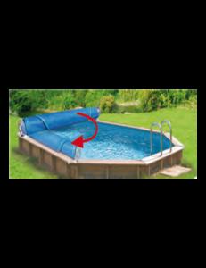enrollador-cubiertas-de-verano (2)