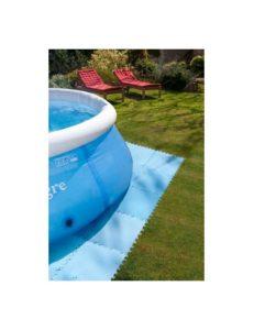 suelos para piscinas desmontables gre