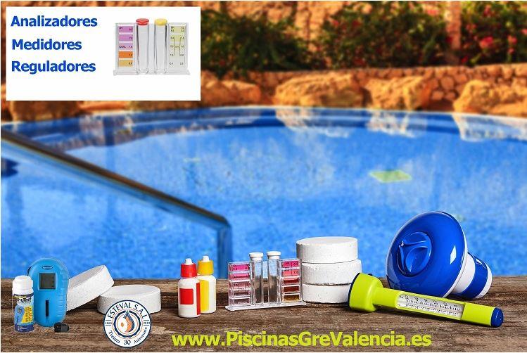 Cómo nivelar el ph de tu piscina