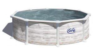 piscinas-desmontables-gre-dream-pool-serie-groenlandia