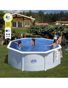 piscinas-desmontables-gre-redondas-serie-bora-bora