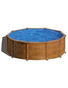 piscinas-desmontables-gre-redondas-serie-mauritius
