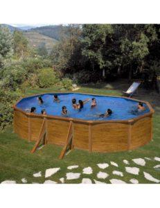 piscinas-gr-ovaladas-serie-pacific