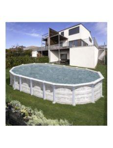 piscinas-gre-dream-pool-serie-islandia