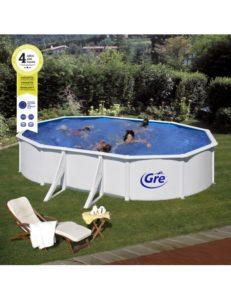 piscinas-gre-ovaladas-serie-fidji