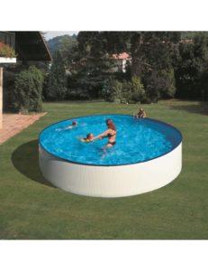 piscinas-gre-redondas-serie-dahlia-90
