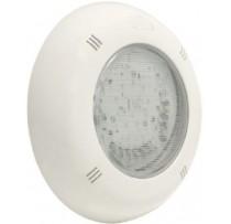 56022-proyector-s-lim-v1-piscina-hormigon-embellecedor-abs-rgb