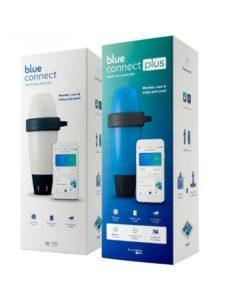 analizador-inteligente-blue-connect-plus-salt-ref-71663