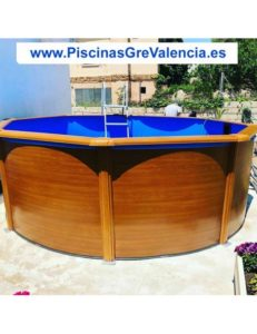 piscinas-desmontables-gre-redondas-serie-sicilia (2)