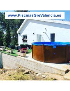piscinas-desmontables-gre-redondas-serie-sicilia