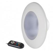 proyector-par56-rgb-15w-900-lm