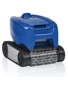 robot-limpiafondos-piscina-zodiac-tornax-rt2100