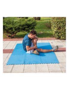 tapiz-de-suelo-piscina-ref-mpf509 (2)