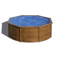 piscinas-desmontables-gre-redondas-serie-pacific